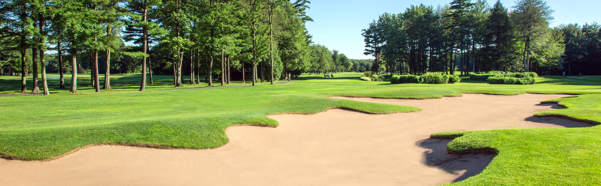 Club-de-golf-de-la-Valle-du-Richelieu2