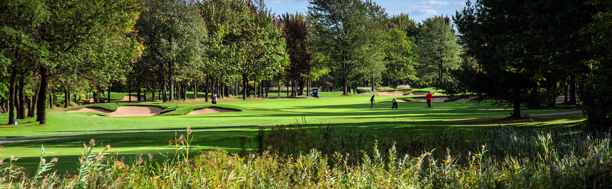 Club-de-golf-de-la-Valle-du-Richelieu6