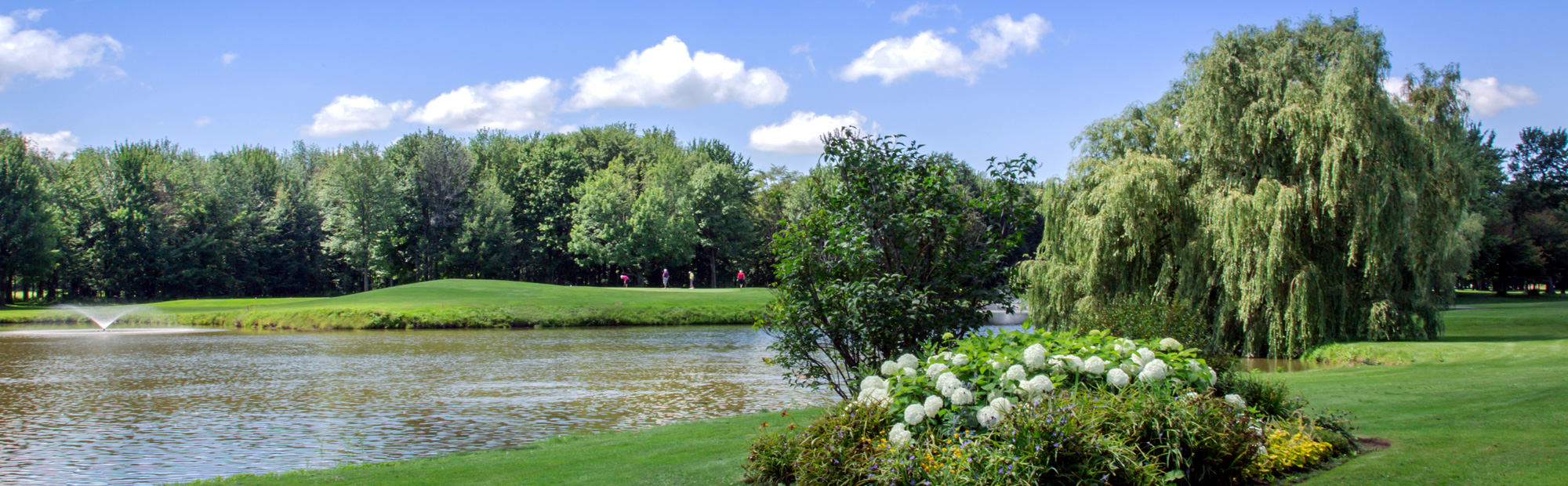 Club-de-golf-de-la-Valle-du-Richelieu9