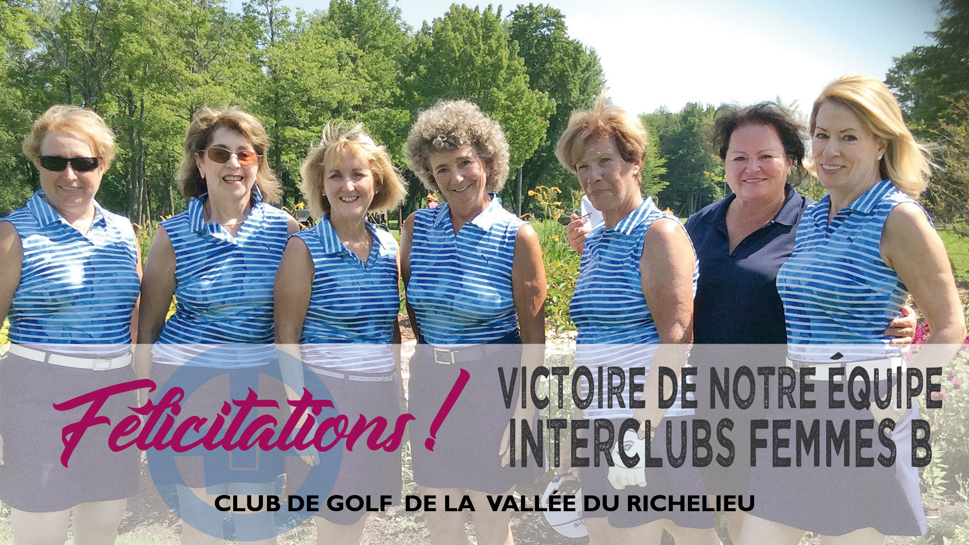 Interclubs FB