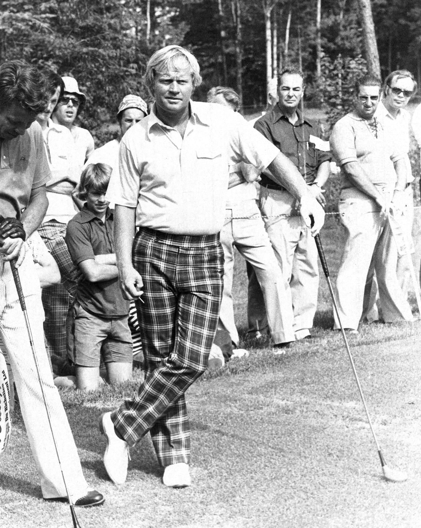Jack Nicklaus 2 2low