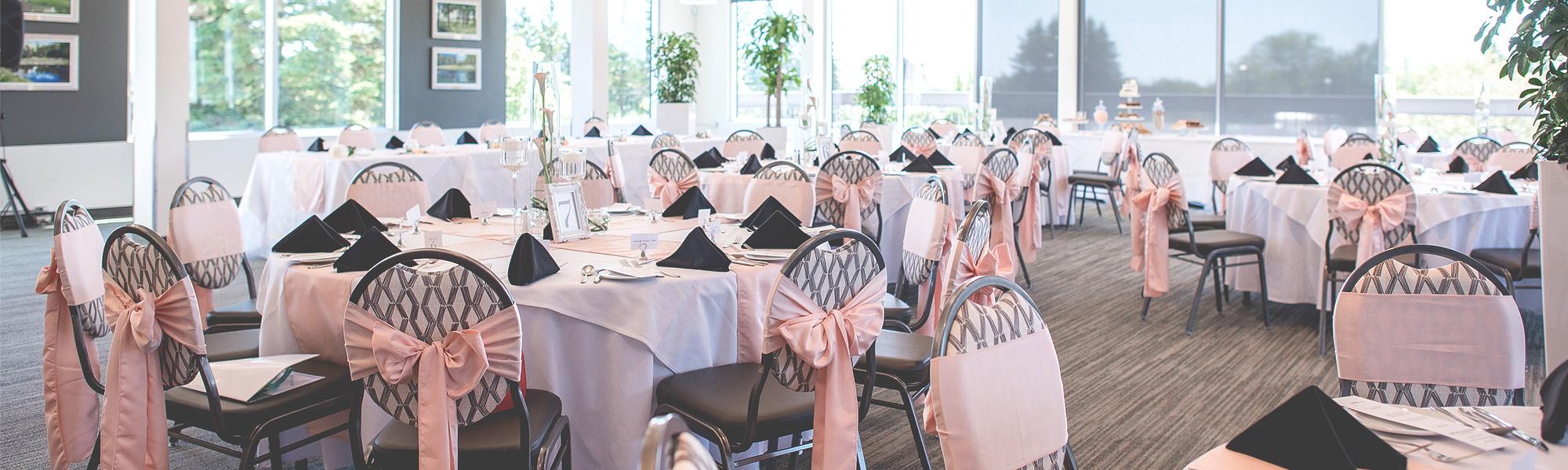 Salle-de-banquet-du-Club-de-golf-de-la-Valle-du-Richelieu